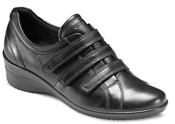 ECCO-Shoes-Corse-3-Strap-