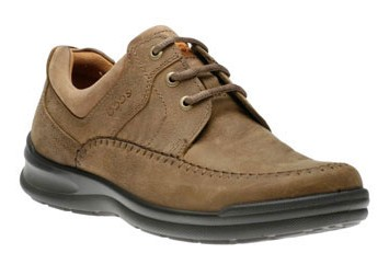 ecco-remote-navajo-brown-52106457417