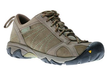 keen-ambler-chocolate-choip_jade-green-1003943