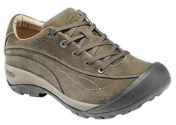 Keen Toyah Womens Black Olive 53001-Bl01