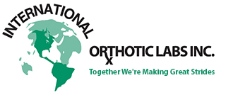 International Orthotic Labs Inc.