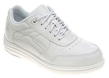 PW Minor Performance Walker Womens White 81335