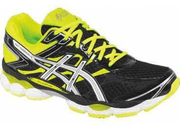 asics-gel-cumulus-16-men-(2)